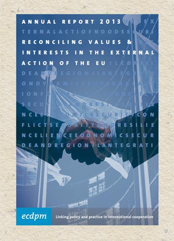 http://ecdpm.org/wp-content/uploads/ECDPM-2013-Annual-Report-Miniguide.pdf